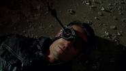 Deadshot dies