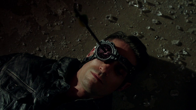 File:Deadshot dies.png