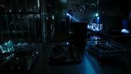 S.T.A.R. Labs morgue