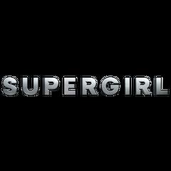 Logo serialu