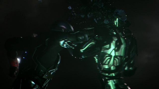 File:The Atom destroys the Leviathan.png