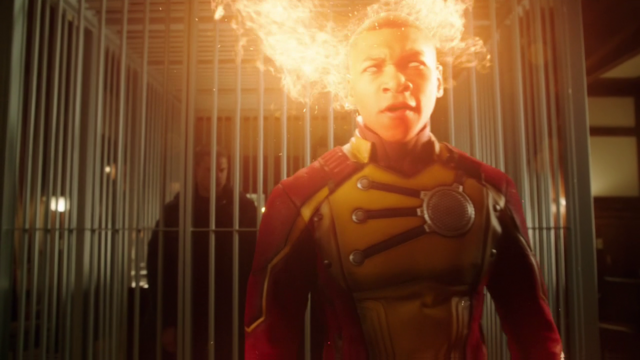File:Firestorm (Jefferson Jackson).png