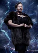 Lady Eve promotional image