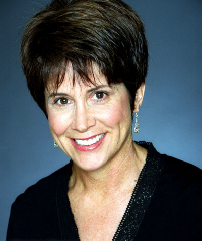 File:Marian Green.png