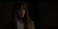 Beth Kane (Earth-TUD14)