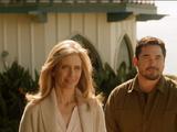 Danvers family
