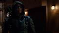 Green Arrow (John Diggle).png