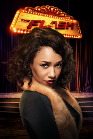 File:The Flash season 3 Duet poster - Millie Foss.png