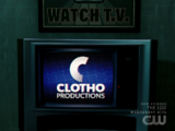 Clotho Productions
