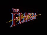 The Flash (1990)