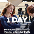 1 day until the Supergirl series premiere.png