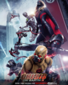 Crisis on Earth-X poster 3.png