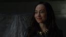 Eleanor Darhk