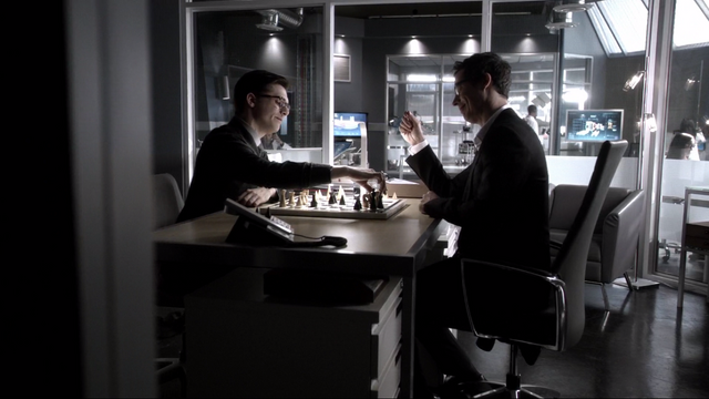 File:Harrison Wells and Hartley Rathaway playing a game of chess.png