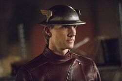 Jay-garrick-flash