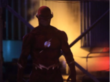 Pilot (The Flash (CBS))