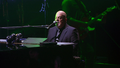 Billy Joel (character).png