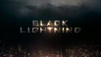 BlackLightningPromoCard