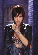 Helena Kyle promotional image 4