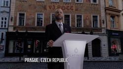Lex in Prague