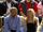 Obama meets Sara Lance and Ava Sharpe.png