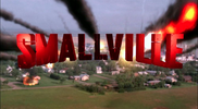 Smallville 5 title card