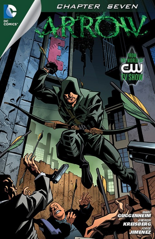 File:Arrow chapter 7 digital cover.png