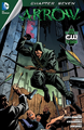 Arrow chapter 7 digital cover.png