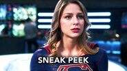 "Supergirl 2x18 Sneak Peek 3 ""Ace Reporter"" (HD) Season 2 Episode 18 Sneak Peek 3"