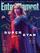 Season 5 (Supergirl)