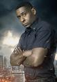 J'onn J'onzz as Hank Henshaw season 2 character portrait.png