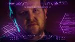 Killgore przejmuje kontrolę nad kombinezonem Flasha