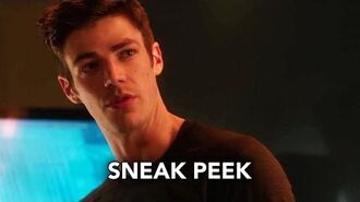 "The Flash 2x20 Sneak Peek ""Rupture"" (HD)"