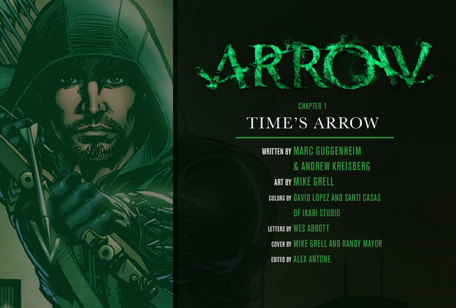 File:Time's Arrow title page.png