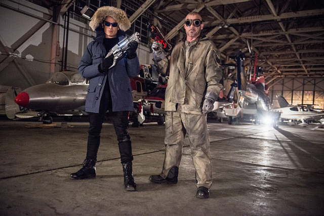 File:Captain Cold and Heat Wave promo 3.png