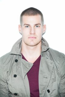 File:Greg Finley.png
