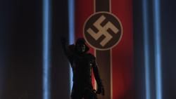 New Reich