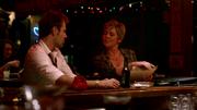 Becca Schultz meet John Constantine on the bar (3)