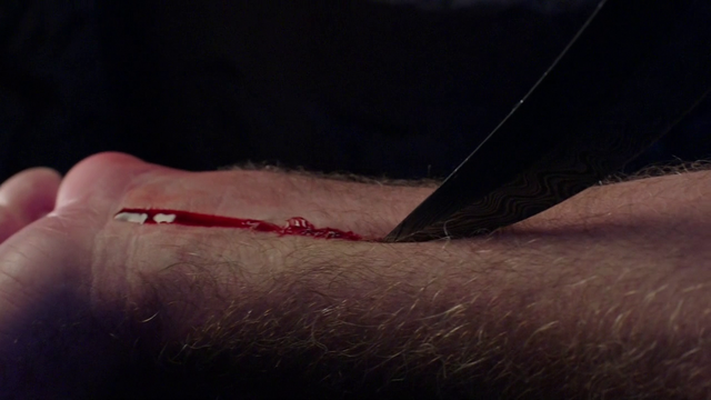 File:Damien Darhk blood ritual.png