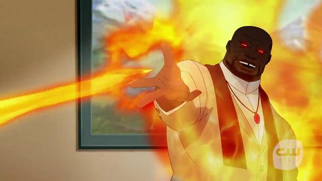 File:Benatu Eshu using fire powers.png