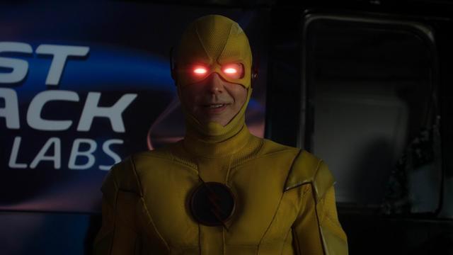 File:Reverse-Flash.png
