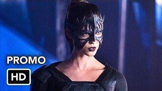 "Supergirl 3x11 Promo ""Fort Rozz"" (HD) Season 3 Episode 11 Promo"