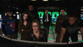 Team Green Arrow and Felicity read about Vigilante.png