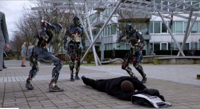 File:A.T.O.M. robots.png