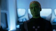 Brainiac 5 (Earth-TUD15)