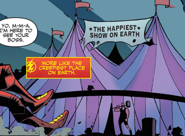File:Central City Circus.png