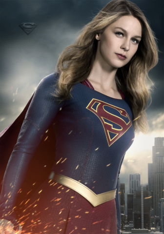 File:Supergirl season 2 character portrait.png