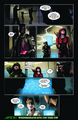 Arrow comic sneak peek - Schism.png
