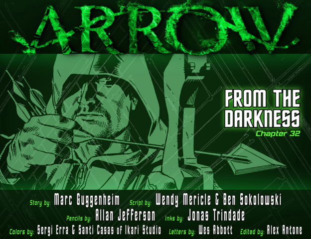 File:From the Darkness title page.png