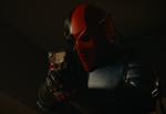 Grant Wilson as Deathstroke (Earth-1)